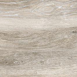 Bari-bruin