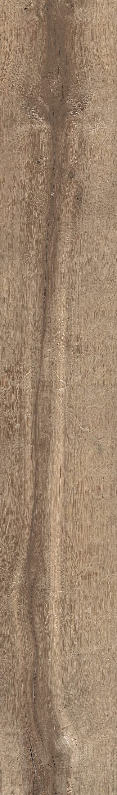 Potenza-Beige-26,5x180
