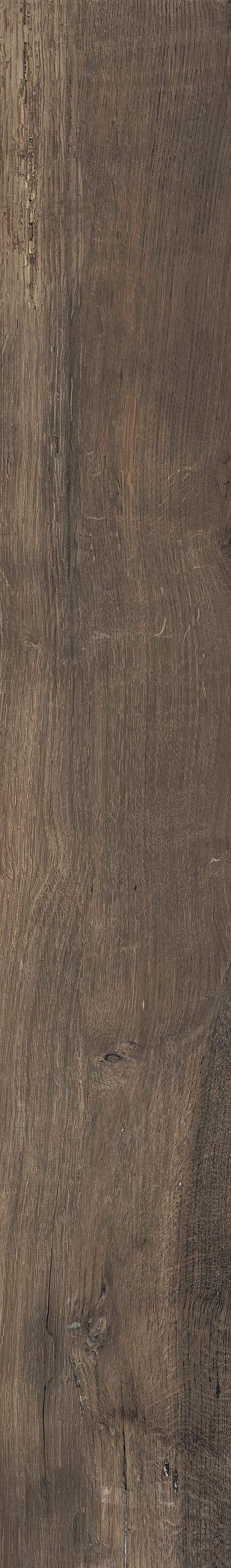 Potenza-bruin-26,5x180