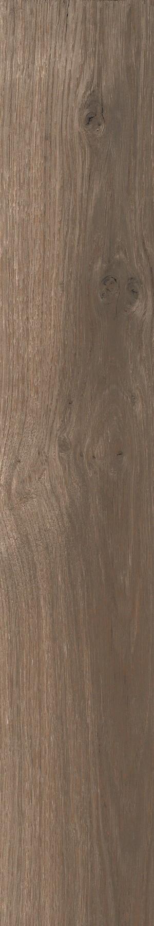 Potenza-bruin-15x90