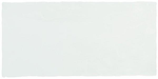 ACQUARELLA SOFT WHITE 7,5X15 stuk