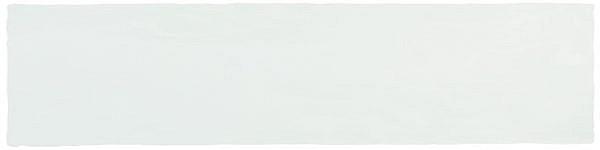 ACQUARELLA SOFT WHITE 7,5X30 stuk