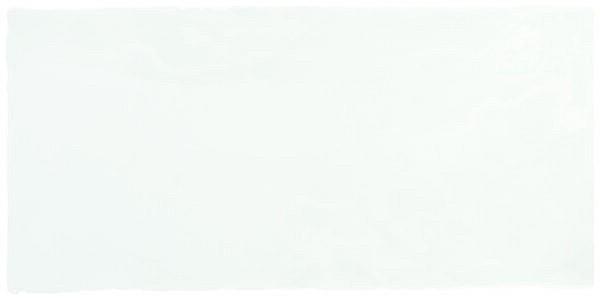 ACQUARELLA WHITE 7,5X15 stuk