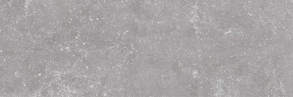 B-stone Gris 25x75