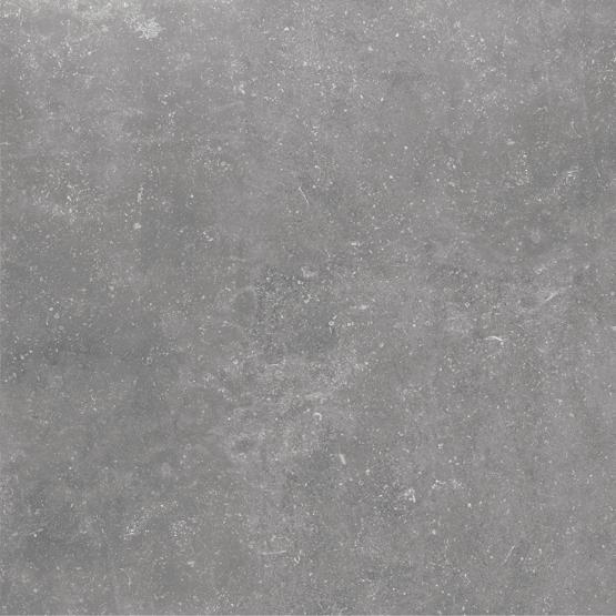 B-stone gris 60x60