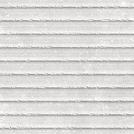B-stone outline ceniza 25x75