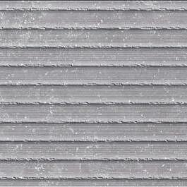 B-stone outline gris 25x75