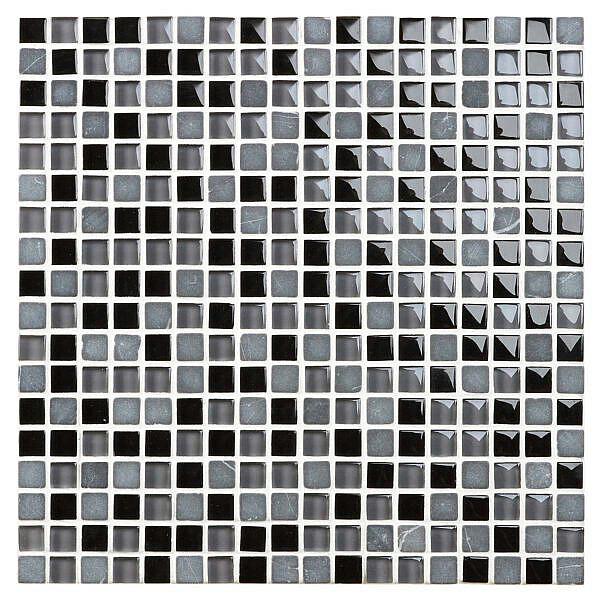 Mosaic-tint-a