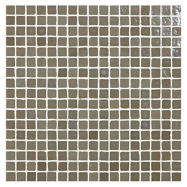Mosaic-Tint-NK