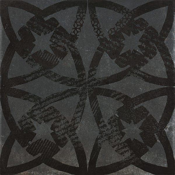 Jerez-black-decor