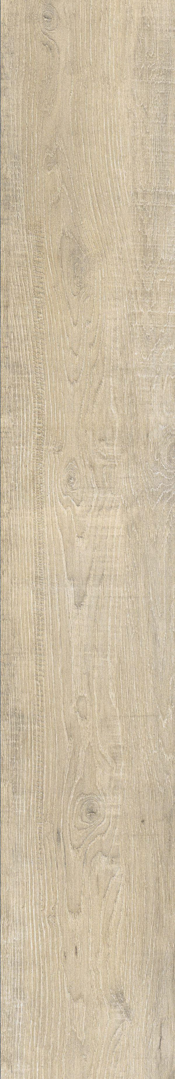 Molise-Beige-119,5x120