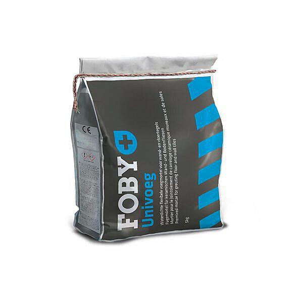 Voegmiddel-univoeg-5-kg