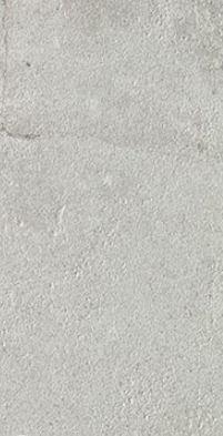 G01060103-Silcily G