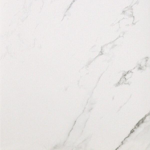 GL01060270-statuario-60x60