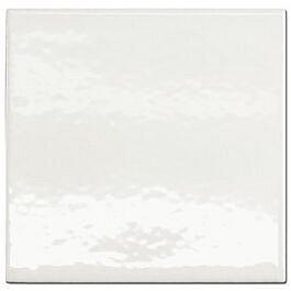 whites-glans