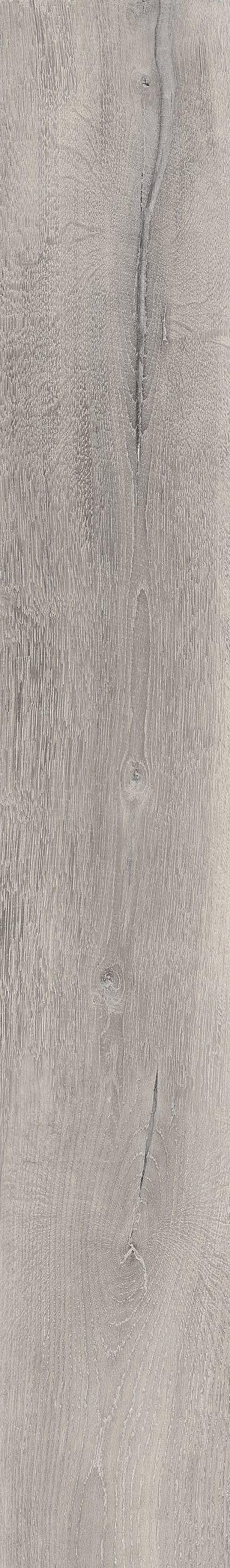 Napels-Grijs-26,5x180