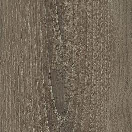 Napels-Beige-26,5x180