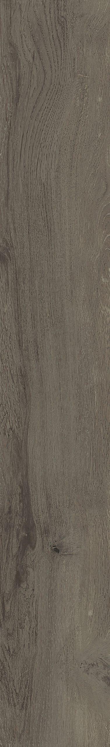 Naples-bruin-26,5x180