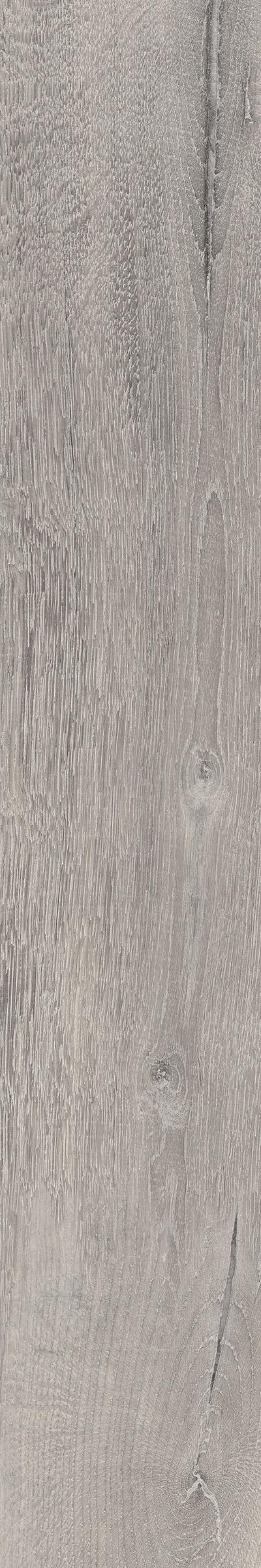 Napels-grijs-20x120