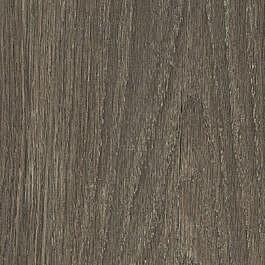 Napels-Bruin-20x180
