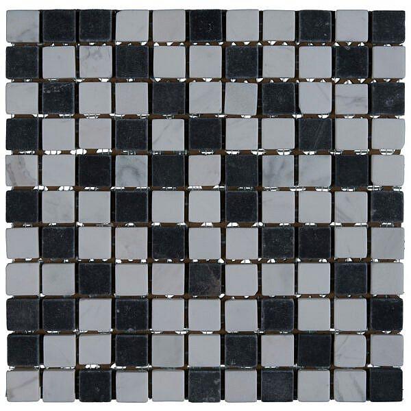 Mosaic-mix