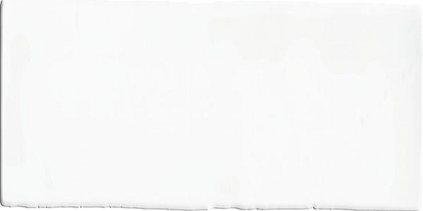 URBAN MILK 7,5X15