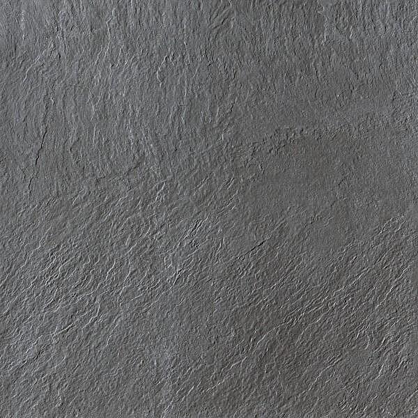 monaco-ms-60x60